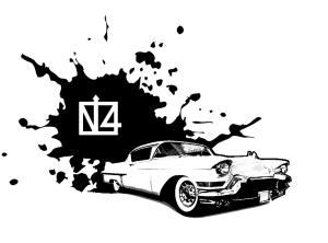 N4 image