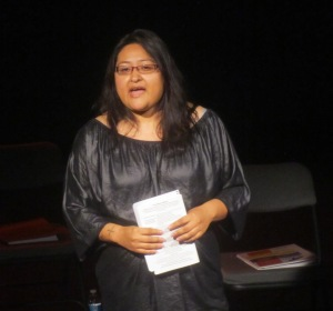 Carmen Tsabetsaye